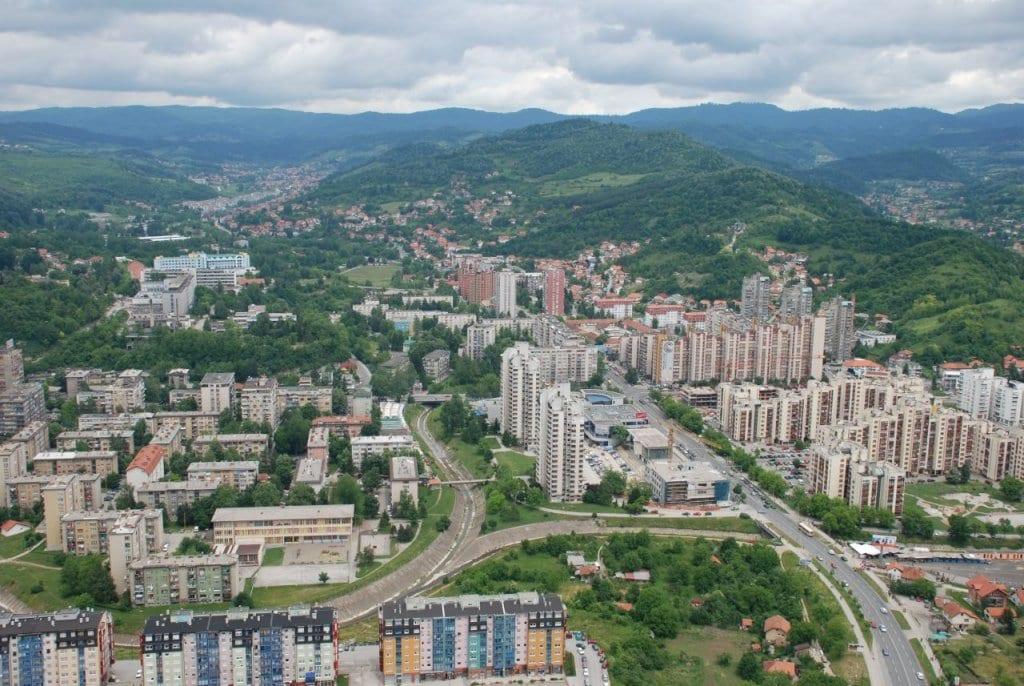 istanbulda-ucuz-ev