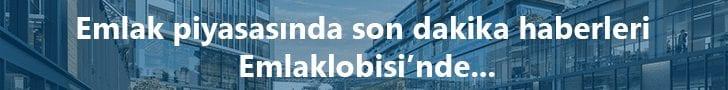 Emlaklobisi.com