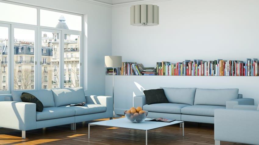 salon-dekorasyon-fikirleri