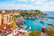 Dünyanın En Pahalı Şehirleri Listesine Türkiye'den 5 Büyük İl Girdi