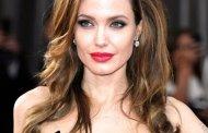 Angelina Jolie'nin Evi