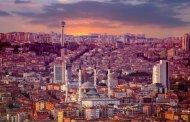 En İyi Altyapısı Olan 10 Şehrimiz