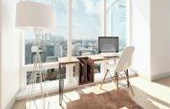 Home Ofis Dekorasyonu Nasıl Olmalı?