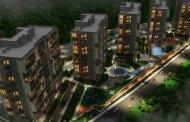 Atakent Panorama İzmir Projesi