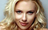 Scarlett Johansson'ın Evi