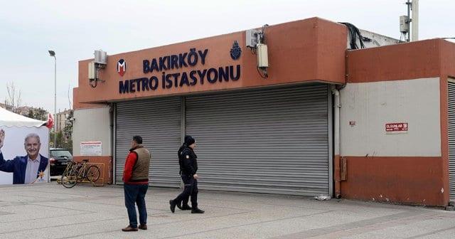 bakirkoy-metro-istasyonu-emlaklobisi