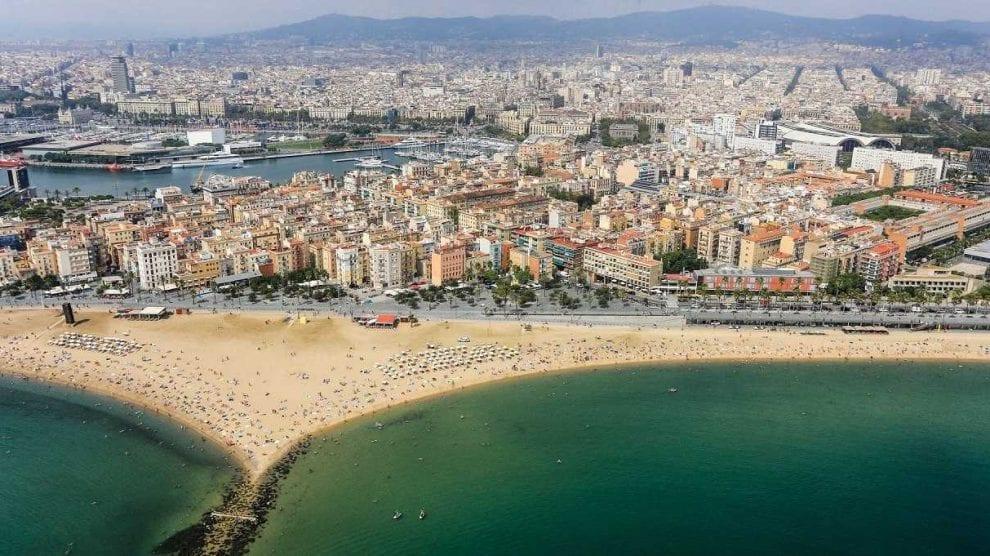 barcelona-ev-fiyatlari