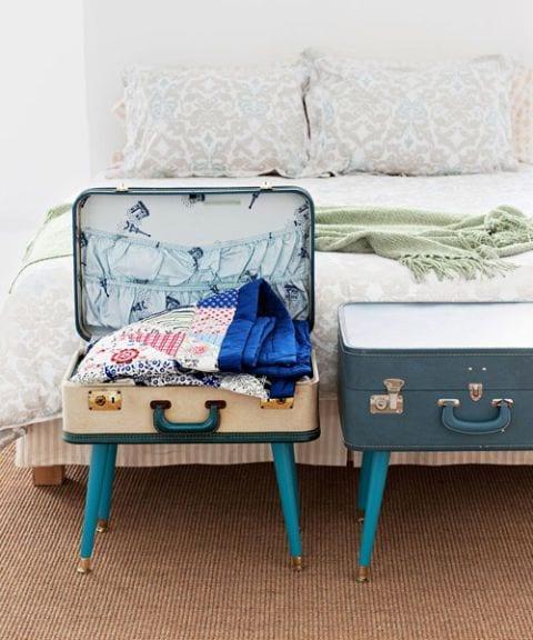 bavulsehpa