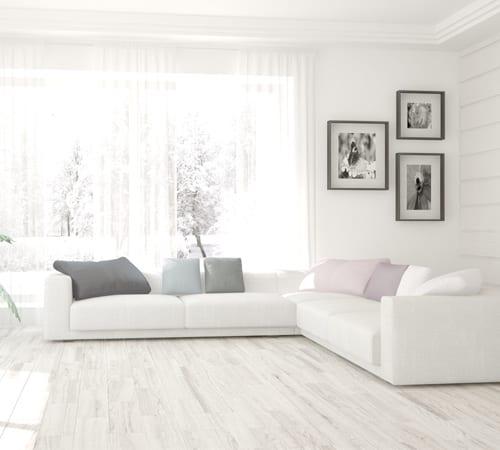 beyaz-renk