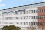 Beykoz Devlet Hastanesi Nerededir?