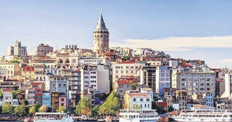 İstanbul Avrupa Yakası'nda Kiralar Ne Kadar?