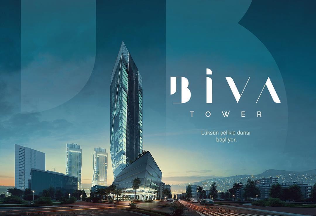 biva-tower-izmir