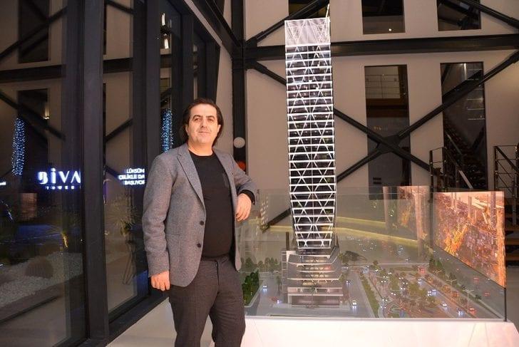 biva-tower-fiyat