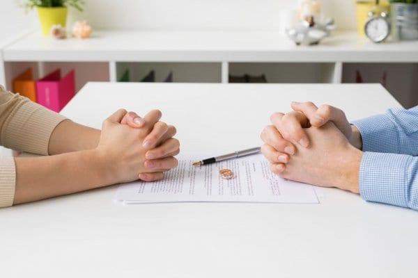 boşanma-süreci