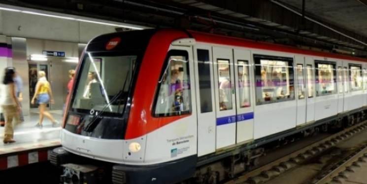 dudullu-metro-hatti-emlaklobisi
