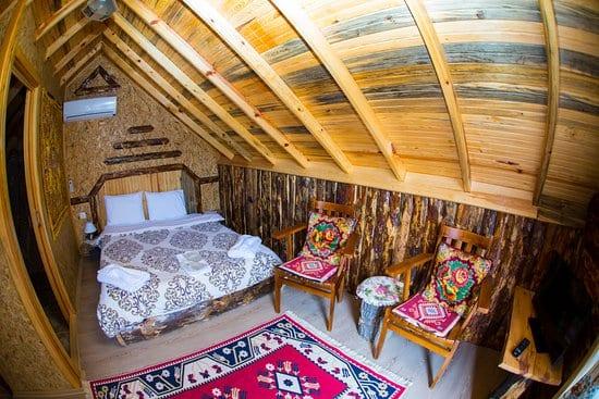 bungalov-yatak-odasi