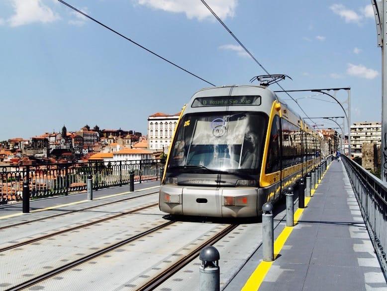 Bursa Metro Durakları