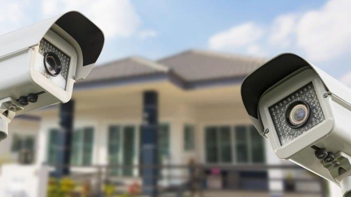 Kamera ve Alarm Sistemi Alırken Dikkat Edilmesi Gerekenler