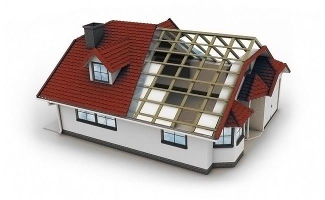 Çatı izolasyonu nasıl olmalıdır?