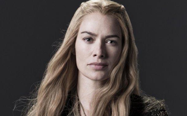 Kraliçe Cersei'nin gerçek yuvası