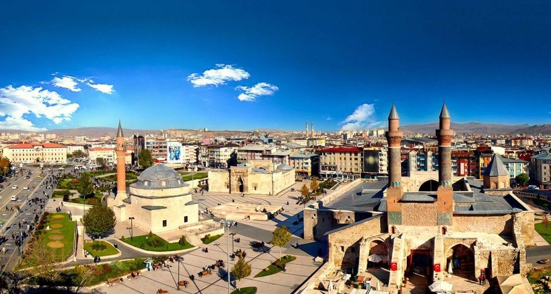 istanbul-en-cok-hangi-illerden-goc-aliyor