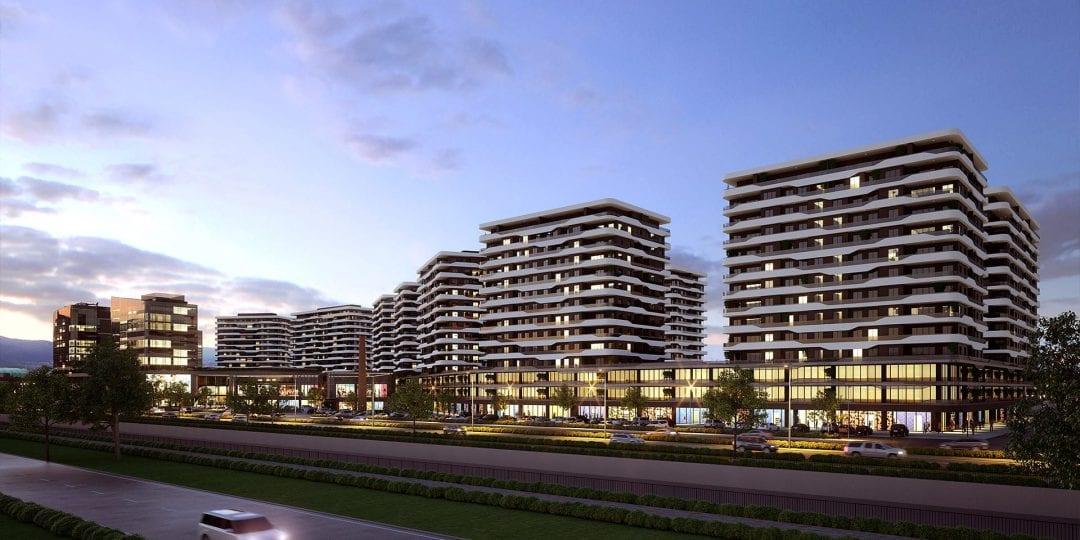 Downtown Bursa Güncel Fiyat Listesi!