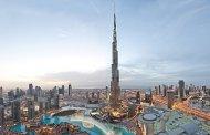 Ünlülerin Dünyada Tercih Ettiği Şehirler