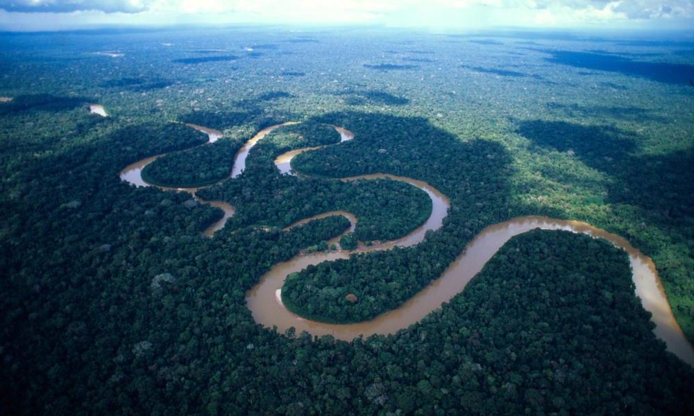 dunyanin-en-uzun-nehirleri-emlaklobisi