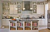 Düzenli Ev için 5 Mükemmel İpucu