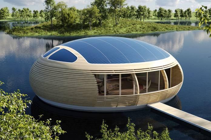 yuzen-ekolojik-evler
