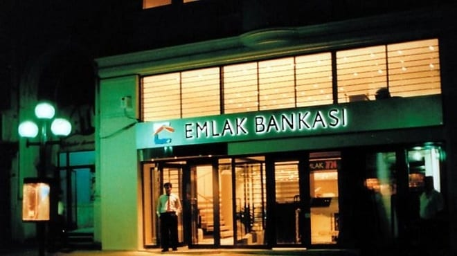 emlak-bankasi