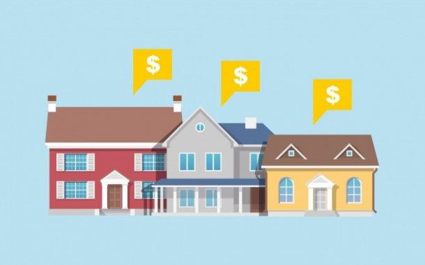 En iyi gayrimenkul yatırımı nedir?