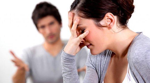 Eşim benden habersiz evi satabilir mi?