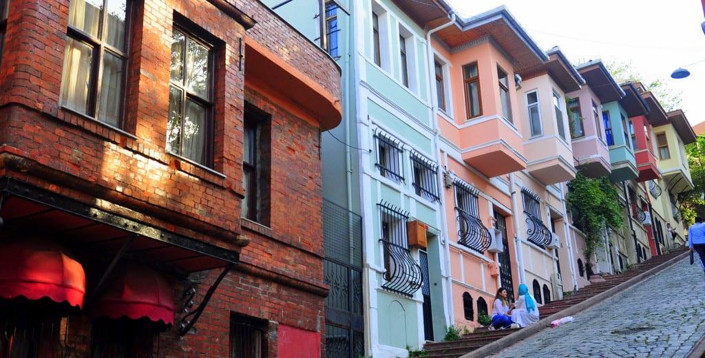 eski-istanbul-evleri-ornekleri