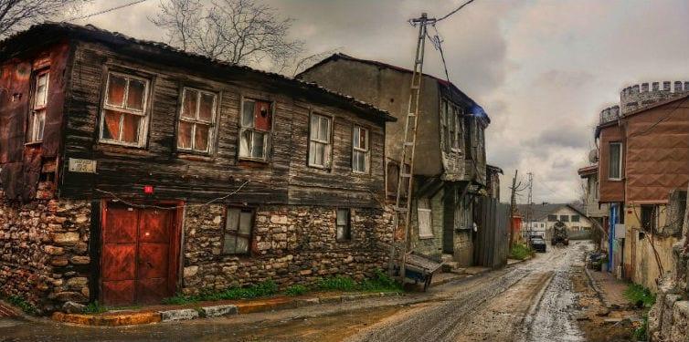 eski-istanbul-evleri