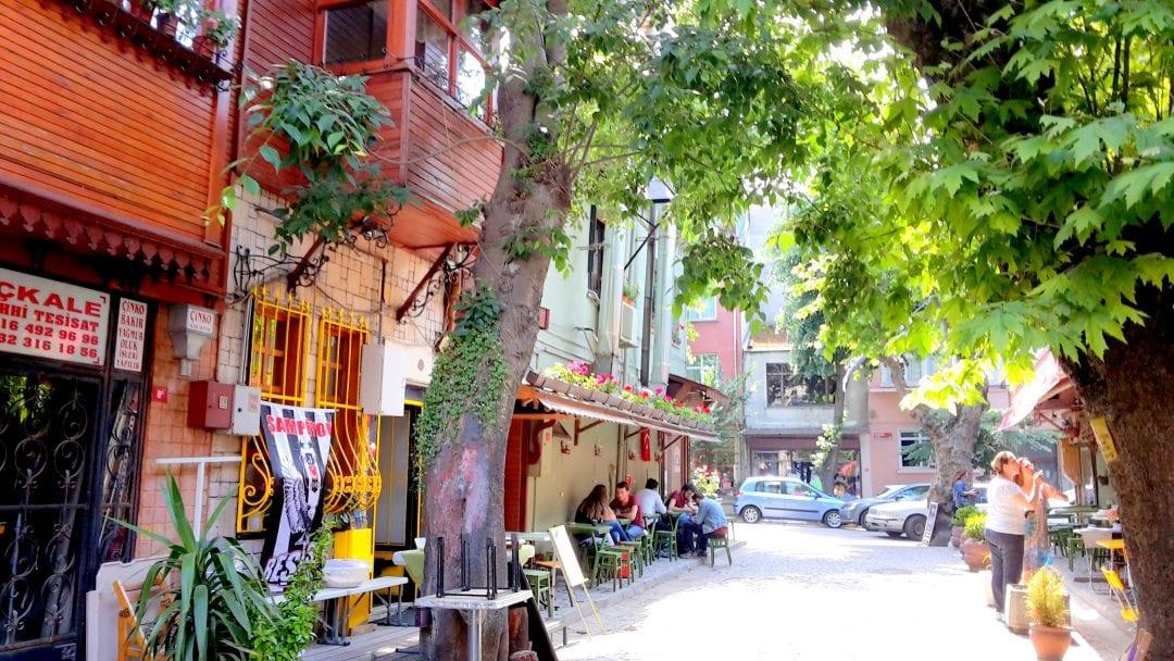eski-istanbul-evleri-nerede