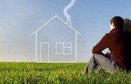 Ev Alırken Yapılması Gereken İşlemler Nelerdir?
