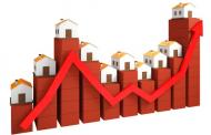 İstanbul'da Konut Metrekare Fiyatları Kasım 2018