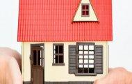 Ev Kirası Nasıl Hesaplanır?