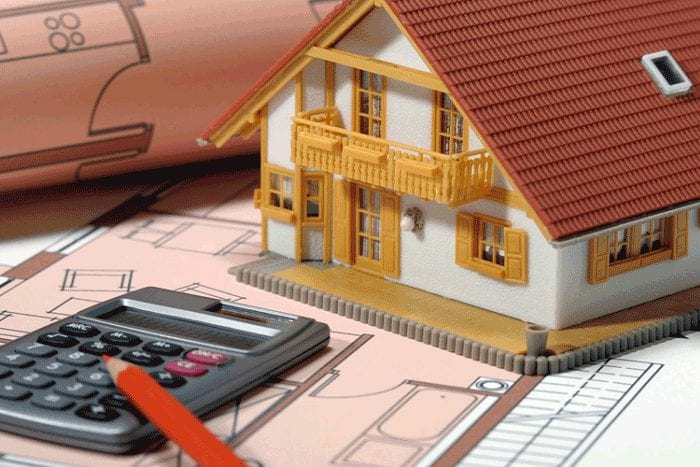 ev-kredisi-hesaplama-emlaklobisi