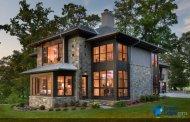 Taş Evler ve Fiyatları 2019