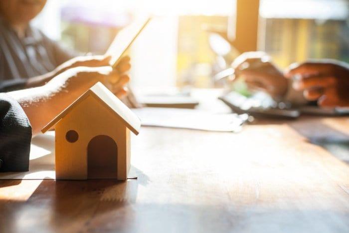 Evinizin Satılmamasının Nedenleri