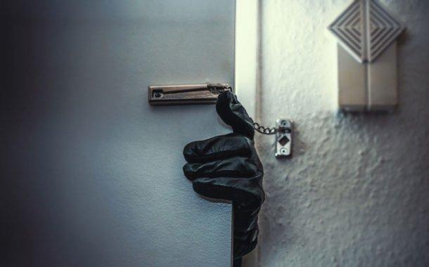 Eve hırsız girince ne yapmalı?