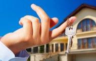 Aldığınız evin üzerinde ipotek haciz var mı?