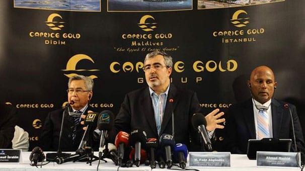 fadil-akgunduz-caprice-gold