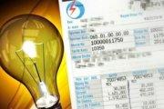Elektrik faturasını düşürmek için neler yapmalıyız?