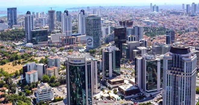 istanbulda-ofis