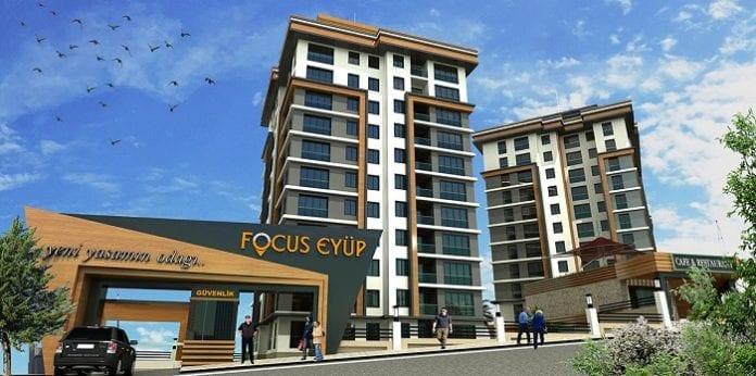 focus-eyup-fiyat-ftas