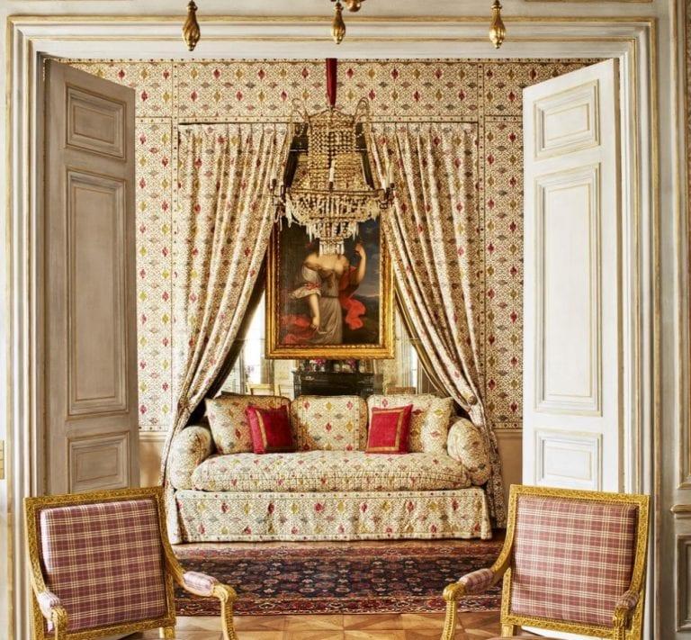 fransiz-tarzi-dekorasyon