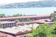 Beykoz Kundura Fabrikası